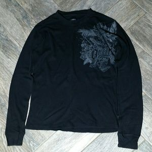 O'Neill Men's Thermal